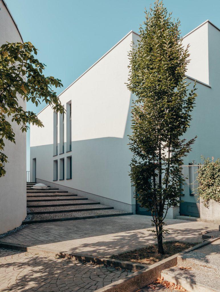 entasis-crkva-005-772x1024