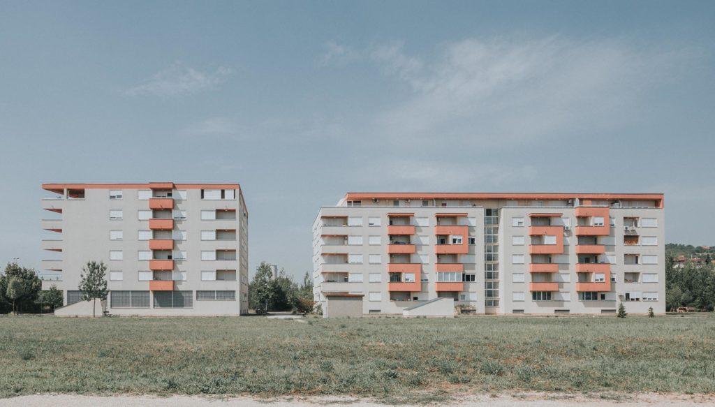 entasis-karaznik-003-1024x583