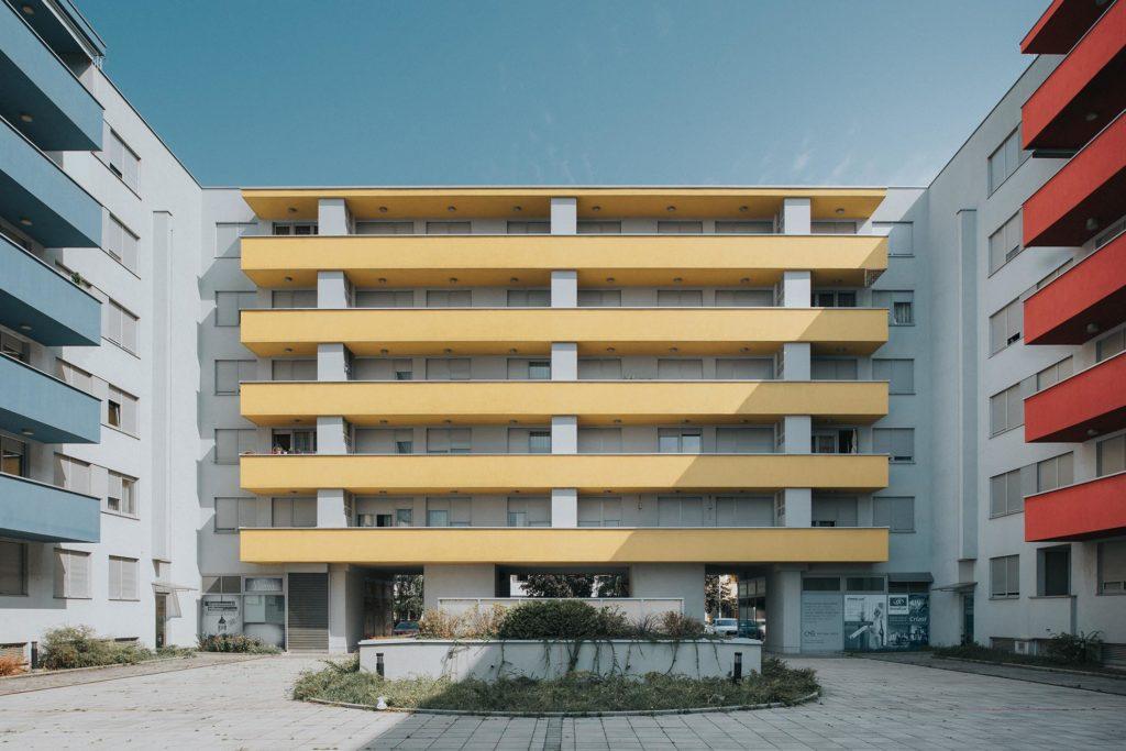 entasis-zgrada-H-002-1024x683