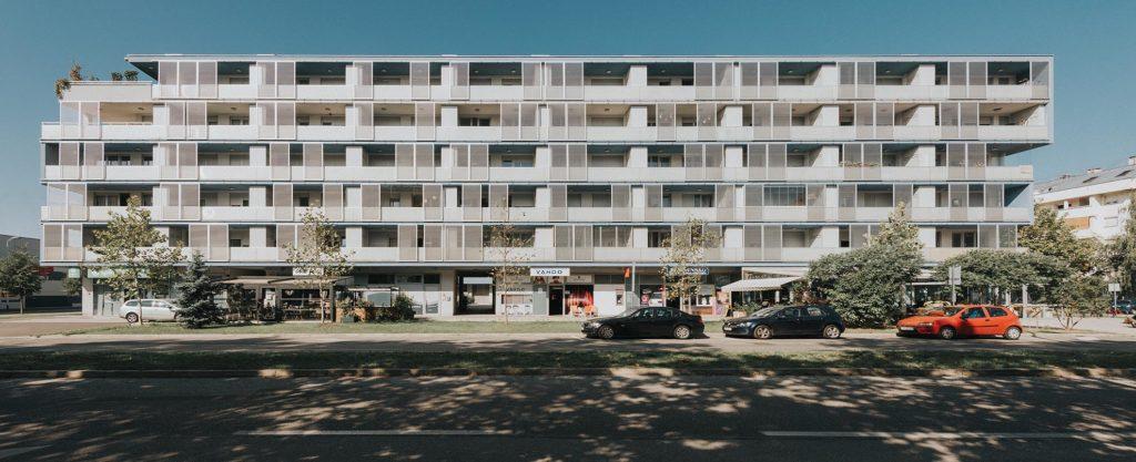 entasis-zgrada-H-003-1024x417