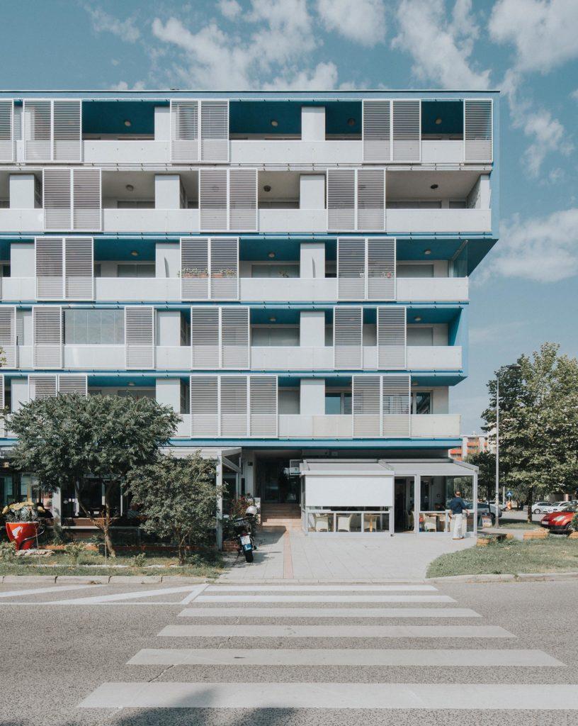 entasis-zgrada-H-004-816x1024