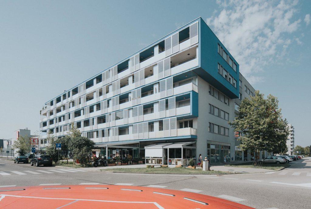 entasis-zgrada-H-005-1024x688