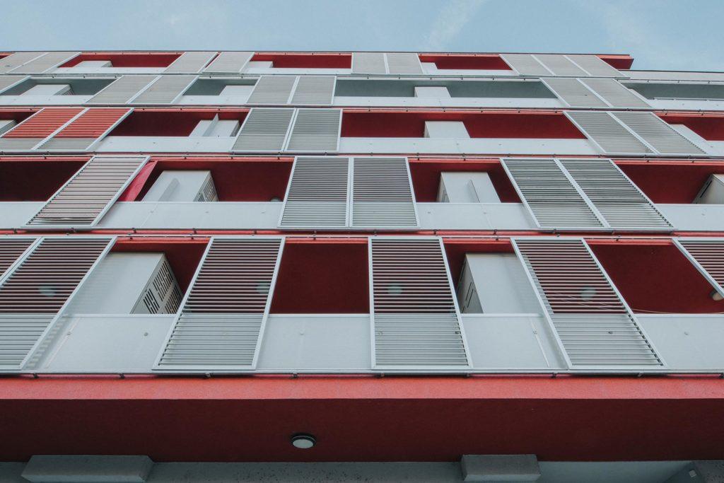 entasis-zgrada-H-007-1024x683