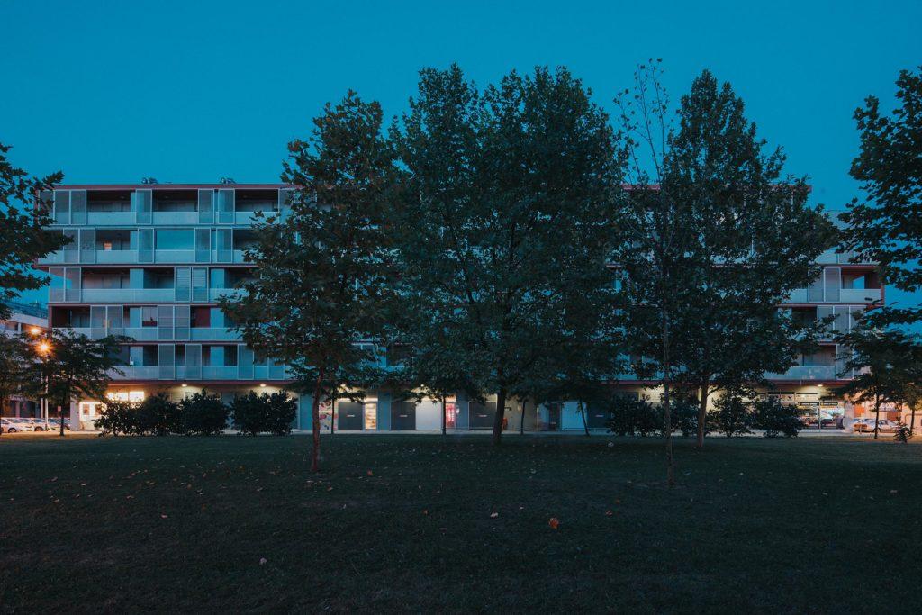 entasis-zgrada-H-009-1024x683