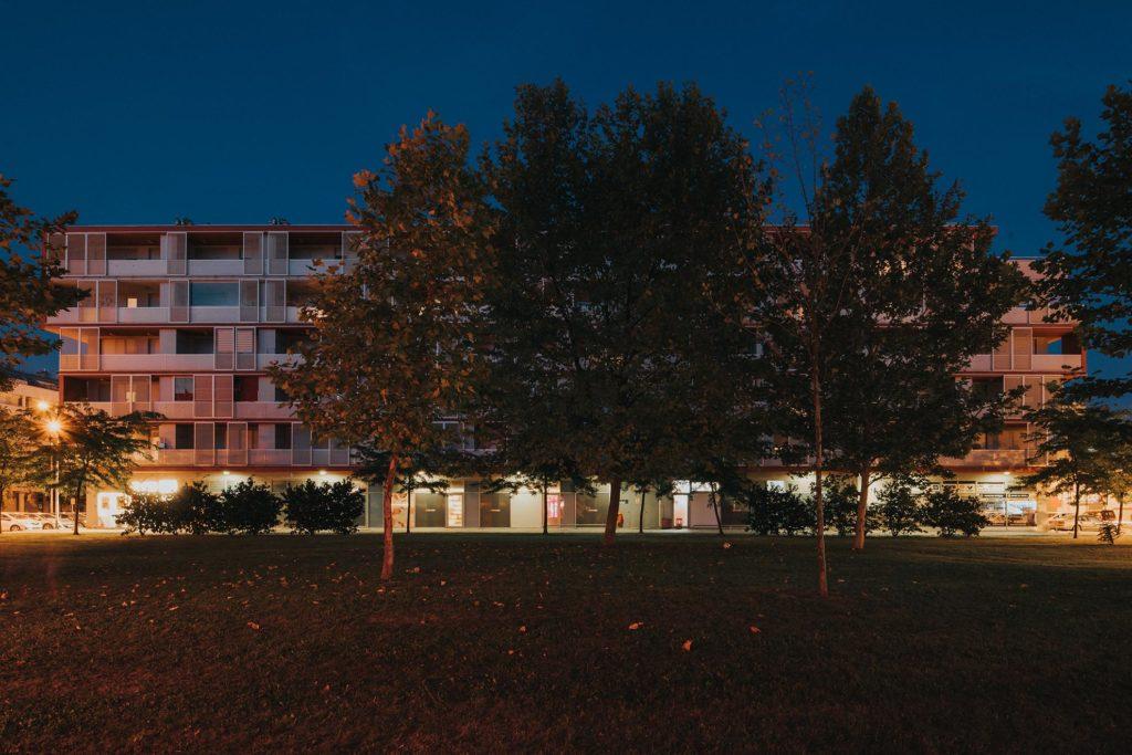 entasis-zgrada-H-010-1024x683