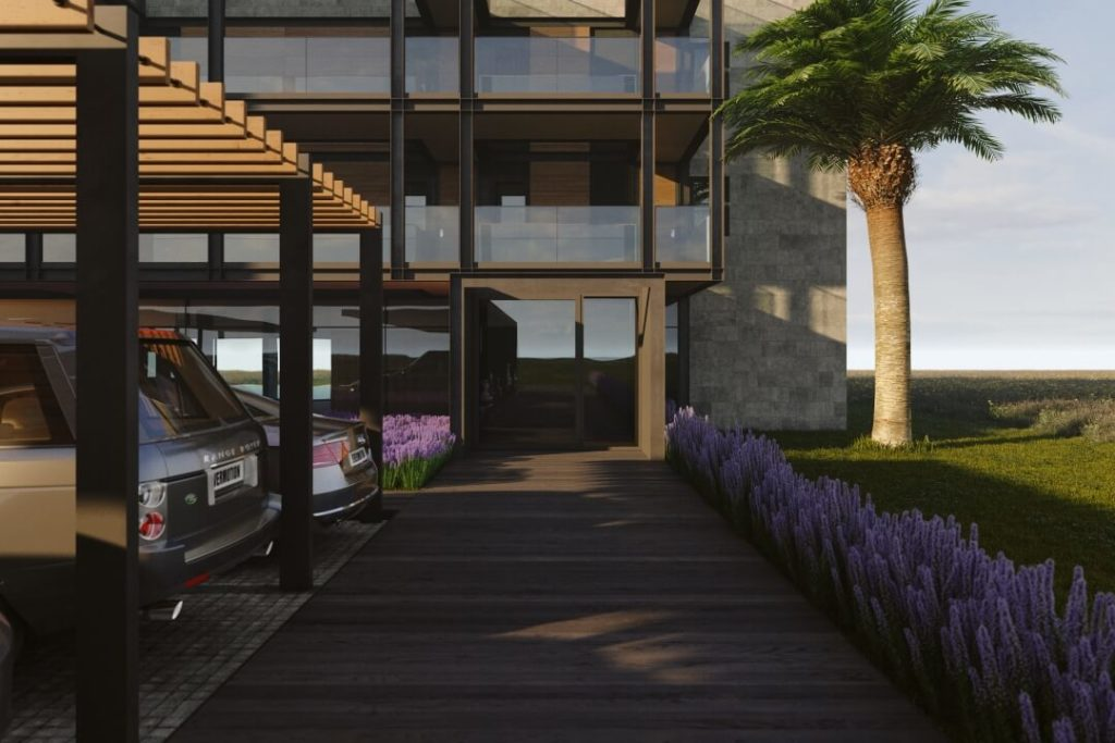 hotel_0004-1024x683