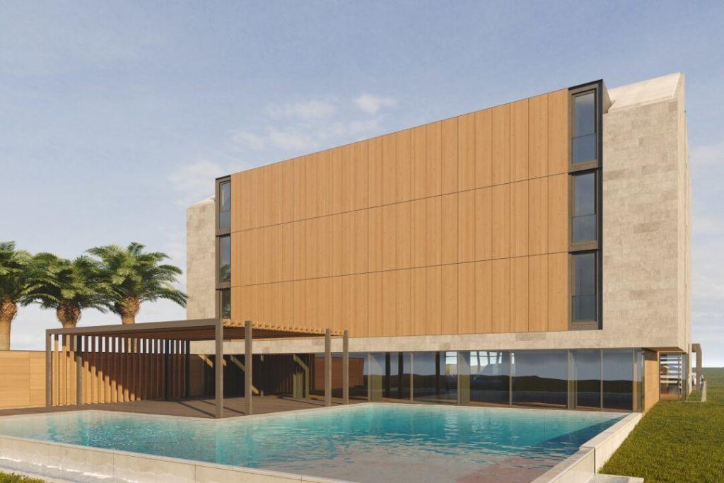 hotel_0005-1024x683